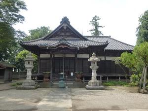 教王寺 (2)
