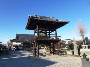 光台寺 (2)
