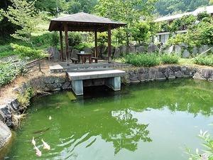 弘法の井戸 (6)