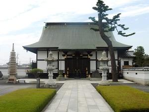 新光寺 (3)