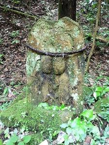 阿夫利神社 (13)