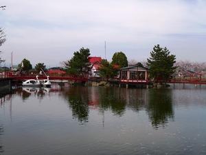 白龍神社 (2)