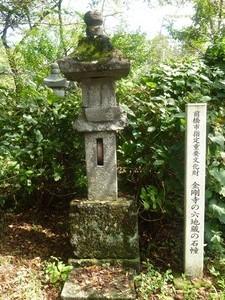 金剛寺 (5)