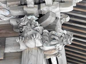 武内神社 (9)