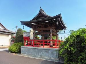 龍蔵寺 (4)