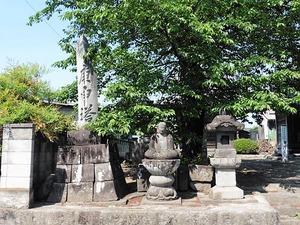 鳳来寺峯薬師堂 (3)