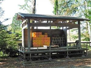 小泉白鳥神社 (7)