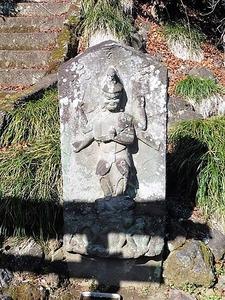籠宮稲荷神社 (7)