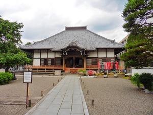 光栄寺 (6)