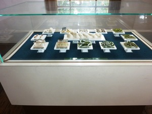 前橋蚕糸記念館 (7)