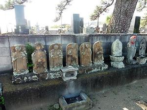 金蔵寺 (4)