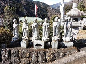 龍松寺 (5)