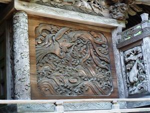 宇芸神社 (6)