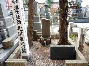 覚応寺 (5)
