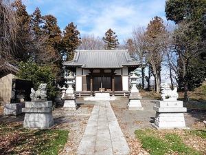 玉取神社 (4)