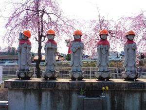 萬松寺 (8)