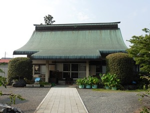 信照寺 (3)