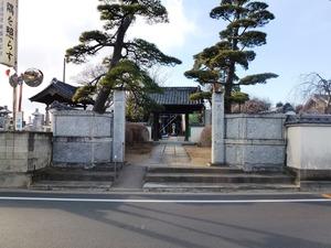 長光寺 (1)
