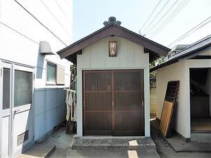 水神社 (11)