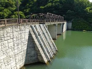 碓井湖 (4)