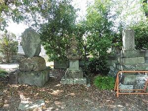 常円寺 (8)
