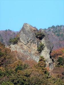 五町田三島神社 (6)