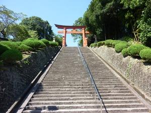 貫前神社 (3)