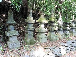 空恵寺2 (4)
