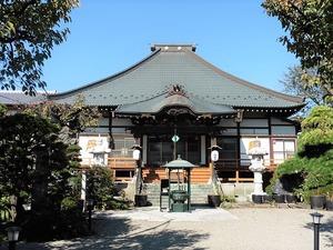 禅養寺 (4)