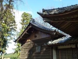 中原生品神社 (3)