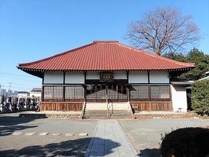 長寿院 (2)