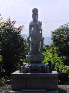 宝蔵寺 (5)