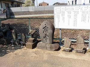 古氷長良神社 (8)