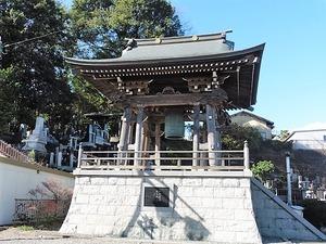 本応寺 (3)