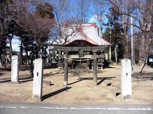菅原神社 (1)