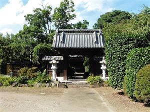 妙典寺 (1)