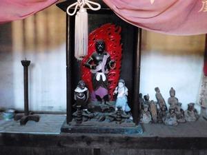 八郎神社 (5)