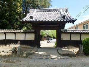宗永寺 (1)