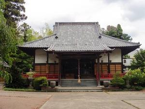 南光寺 (2)