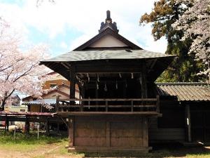 聖宮神社 (5)
