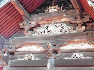 高瀬神社 (6)