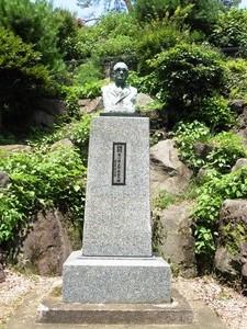 伊勢崎英霊殿 (7)