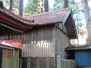 須賀尾諏訪神社 (5)
