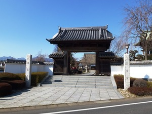 徳昌寺 (1)