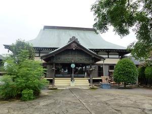 東楊寺 (2)