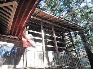 太田神社 (8)