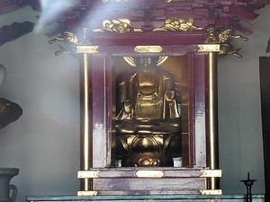厄除け観音別所堂 (4)