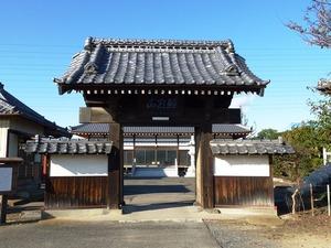 浄蔵寺 (5)