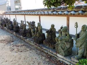 霊山寺 (4)