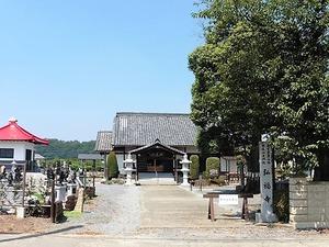 弘福寺 (1)